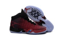Jordan 30 Men Shoes-14