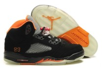 Jordan 5 Women Shoes-25