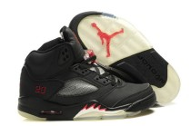 Jordan 5 Women Shoes-28