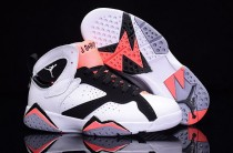 Jordan 7 Women Shoes-41