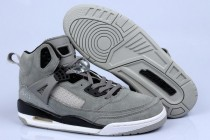 Jordan 3 Women Shoes-18