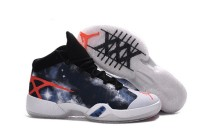 Jordan 30 Men Shoes-19