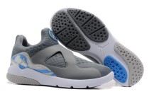 Jordan 8 Men Shoes-15