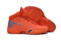 Jordan 30 Men Shoes-15
