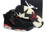 Jordan 6 Women Shoes-27