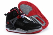 Jordan 3 Women Shoes-20