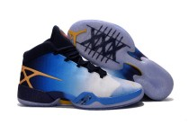 Jordan 30 Men Shoes-26