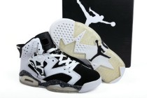 Jordan 6 Women Shoes-29