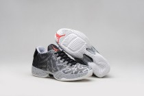Jordan 29 Men Shoes-7