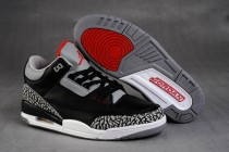 Jordan 3 Women Shoes-24