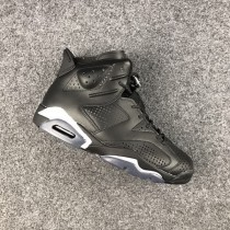 Jordan 6 Women Shoes-35