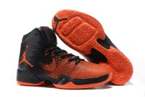 Jordan 30 Men Shoes-27