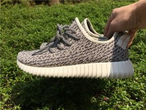 Authentic Adidas Yeezy 350 Boost (Fix version) With Receipt