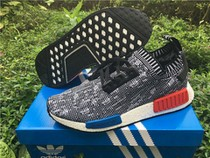 Authentic Adidas NMD Runner PK Boost S79478 4-12