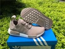 Authentic Adidas NMD Runner PK Boost S81848 7-11