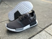 Authentic Adidas NMD Runner PK Boost S81849 7-11
