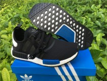 Authentic Adidas NMD Runner PK Boost S79162 4-11