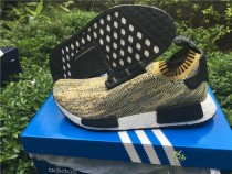 Authentic Adidas NMD Runner PK Boost S42131 4-11