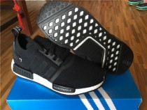 Authentic Adidas NMD Runner PK Boost S81847 4-11