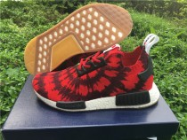 Authentic Adidas NMD X Nice Kicks Boost AQ4791 4-11