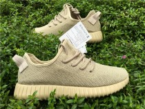 ★Adidas Pairs★ Yeezy Boost 350 Oxford Tan Sz 4-13