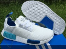 Authentic Adidas NMD Runner PK Boost S75235 4-11