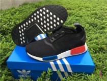 Authentic Adidas NMD Runner PK Boost S79168 4-12