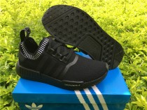 Authentic Adidas NMD Runner PK Boost S81849 4-10