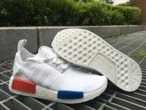Authentic Adidas NMD Runner PK Boost S79482 4-11