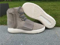Authentic Adidas Yeezy 750 Boost With Receipt