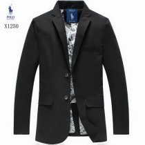 Polo Men Business Suit-28