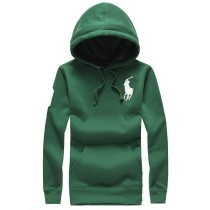 Polo Women Hoodies-27