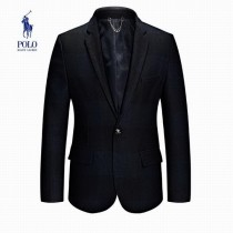 Polo Men Business Suit-31