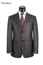 Versace Men Business Suit-2