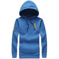 Polo Women Hoodies-23