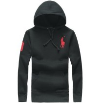 Polo Women Hoodies-24