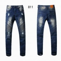 True Religion Men Long Jeans-30