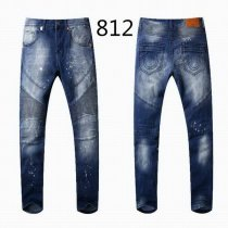 True Religion Men Long Jeans-31