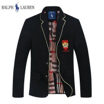 Polo Men Business Suit-25