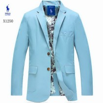 Polo Men Business Suit-30