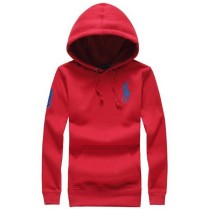 Polo Women Hoodies-25