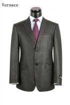 Versace Men Business Suit-1