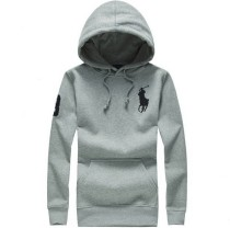 Polo Women Hoodies-26