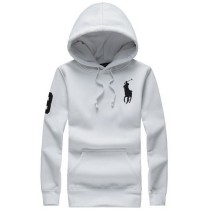 Polo Women Hoodies-21