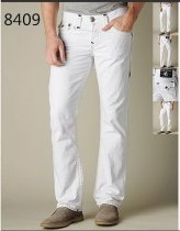 True Religion Men Long Jeans-38