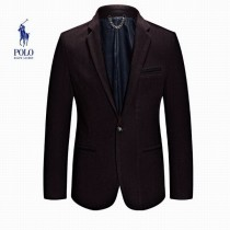 Polo Men Business Suit-32