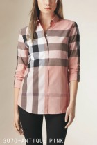 Bruberry Women Long Shirt-98