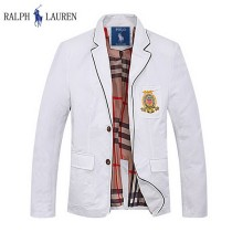 Polo Men Business Suit-24