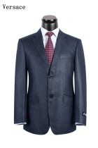 Versace Men Business Suit-3
