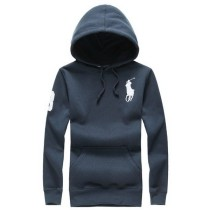 Polo Women Hoodies-22